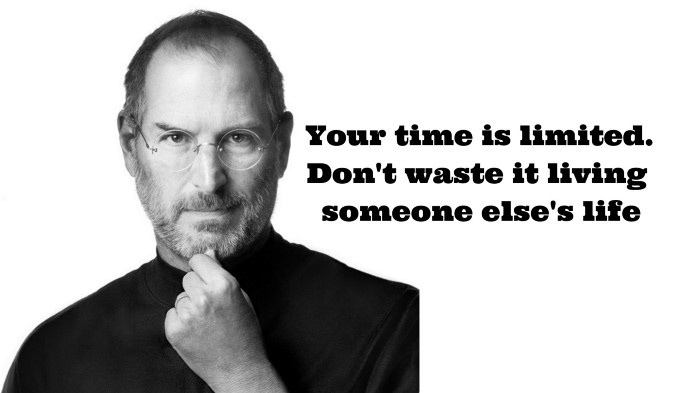 What is so special in Steve Jobs horoscope that made him stand out