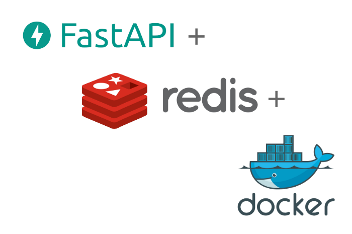 Deploy Machine Learning Models with Keras, FastAPI, Redis and Docker