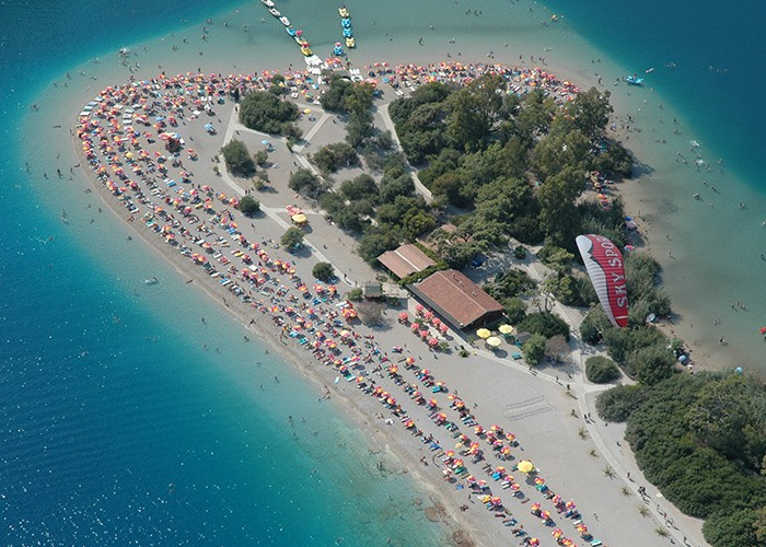 Low Cost Holidays to Dalaman | All Inclusive Holidays to Dalaman| Book it  now | by jack ryan | Medium