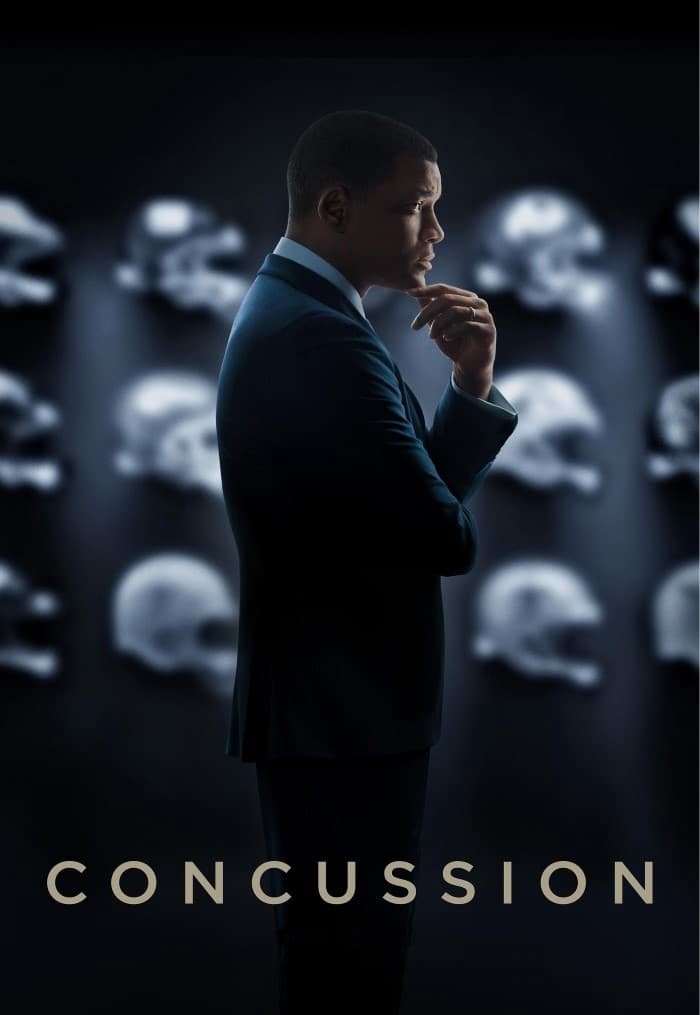 concussion full movie watch online free
