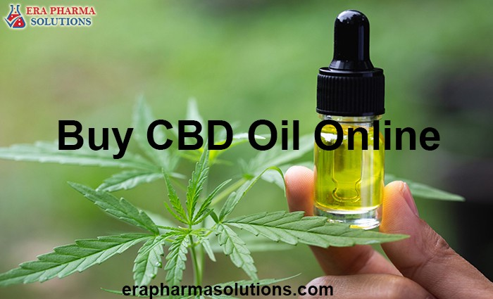 How Much Does CBD Oil Cost?takespruce.com