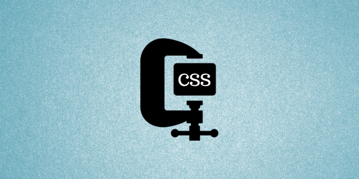 How To Minify CSS, JS, and HTML? - codeburst