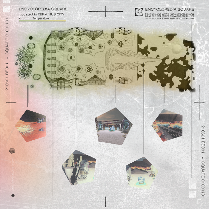 Landarch 1*ZF26hz8DcV8T9LkUeqnkVA Designing Encyclopedia Square: Concept Inspirations and Form Creations