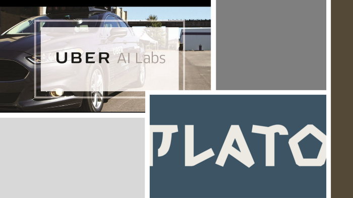 Introducing the Plato Research Dialogue System: Building Conversational Applications at Uber's Scale