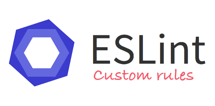Create custom ESLint rules in 2 minutes - Webiny Blog