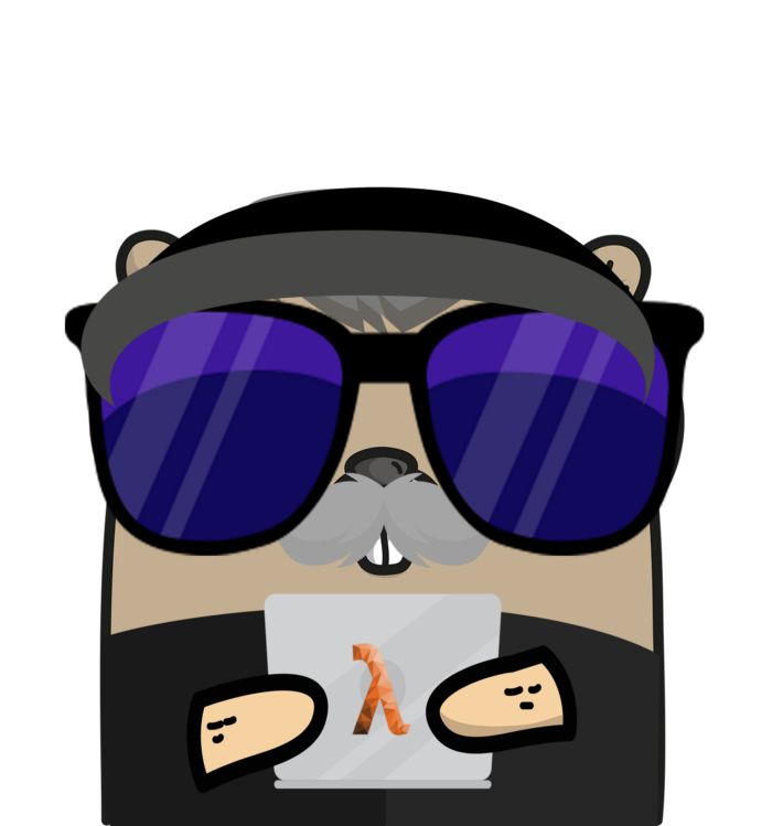 Lambdas with GoLang — a technical guide - Cloudnative ly