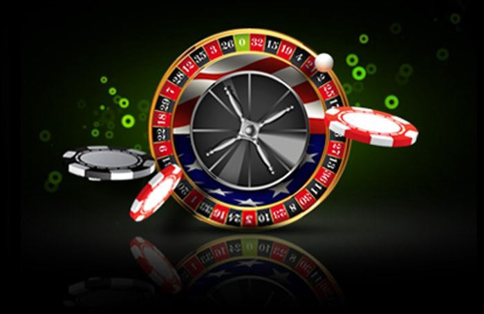 ROULETTE. For several years, the darling of… | by Online Casino Roulette |  Medium