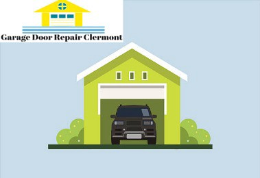 Garage Door Repair And Installation Services Offed By Professional U0026  Reliable Garage Door Repair Clermont At Best Price In Clermont FL, We Offer  24 Hour ...