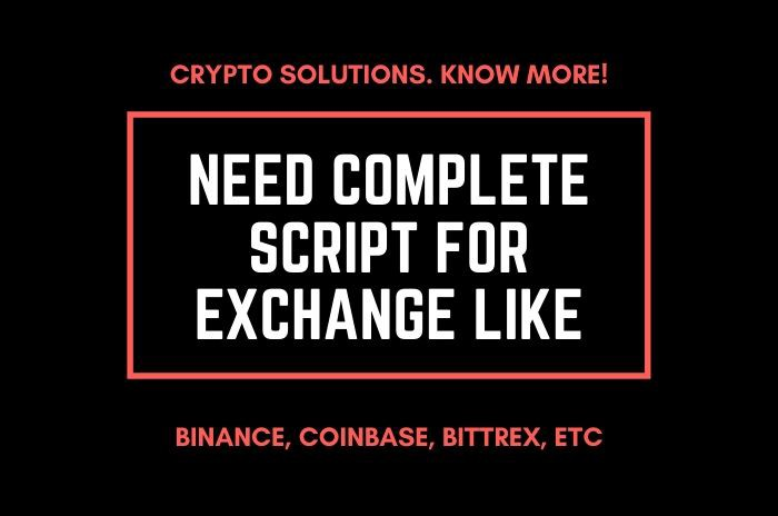 The 20-Second Trick For Localbitcoins Vs Coinbase