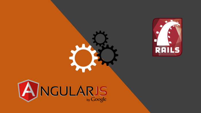 Playing with AngularJS and Ruby on Rails - Bizongo Engineering