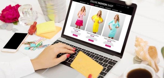 Online Fashion E Commerce 2020 By Industry Size Growth Trends Analysis Opportunity Forecast For 2026 By Kiran Badki Medium