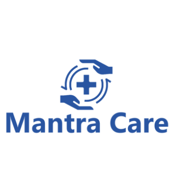 Mantra Care: Multi Speciality Clinics for Elective Surgeries in India