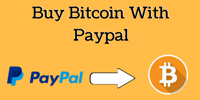 Buy bitcoins with paypal flipside csgo team betting