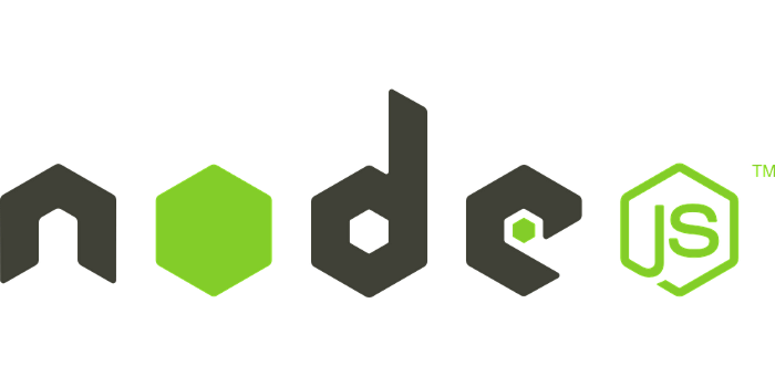 Learn Node.js the right way