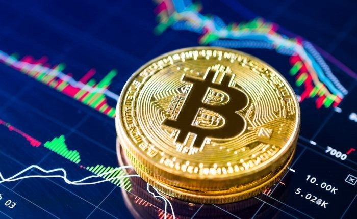 Important points to Consider When Selecting a Bitcoin Exchange | by  Hashogen Technologies | Oct, 2020 | Medium