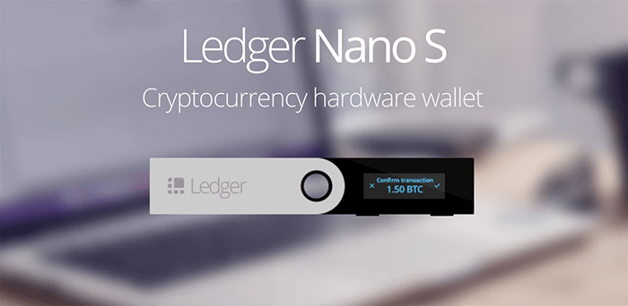 How to Hack a Ledger Hardware Wallet | by Paris Cormier | Medium