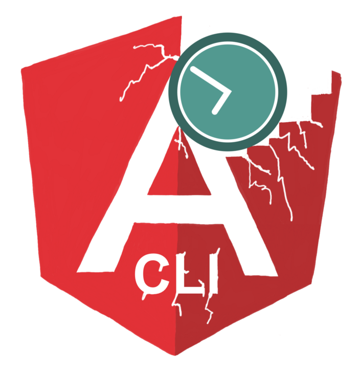 Angular CLI and Moment js: A recipe for disaster … and how to fix it