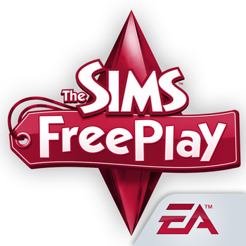 the sims freeplay hack apk iphone