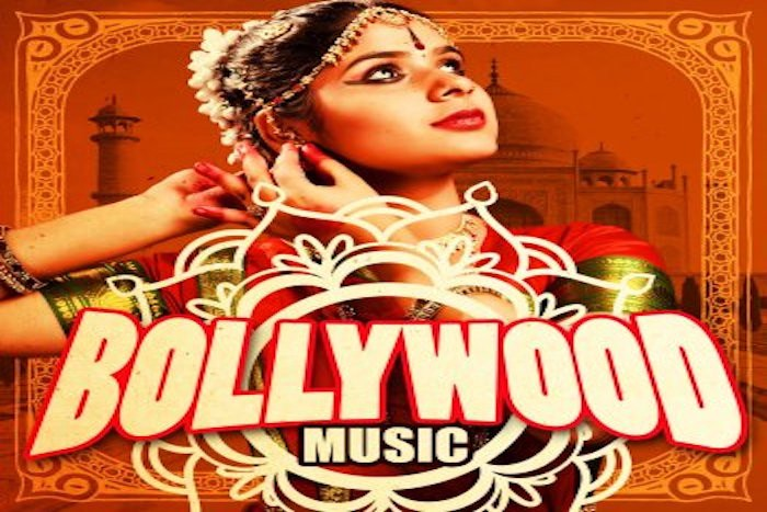 History Of Bollywood Music Of India Till It S Unvarnished Trip By Pagalworld Top Medium No soft melody transporting you down the whirlpool of memories as you gaze through the windshield of a. bollywood music of india till