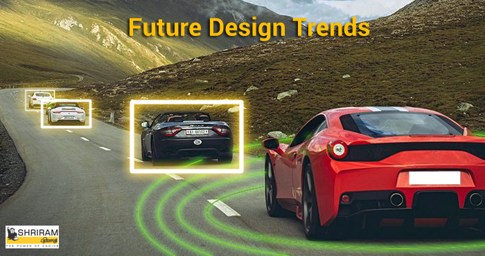 Future Automotive Design Trends There Is No Doubt That First By Shriram Automall Power Medium