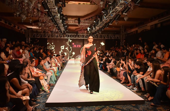 Why Should You Choose Inifd Gurgaon For Pursuing Fashion Designing Courses