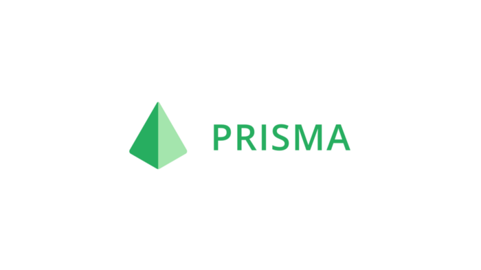 Prisma — Cloud Native GraphQL Database API Layer — Deep Dive