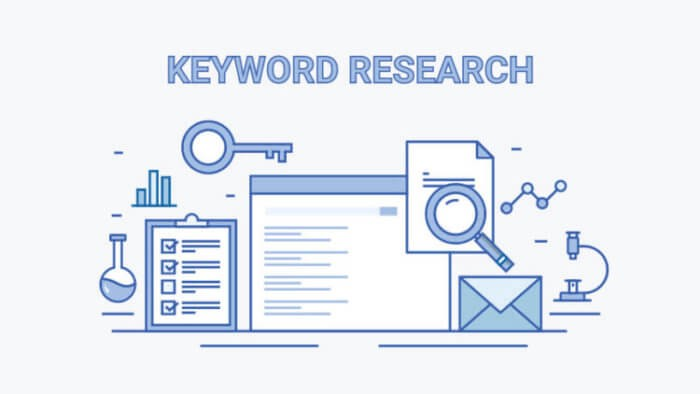 Two Keyword Research Mistakes to Avoid in SEO | by Delhi Courses | Medium