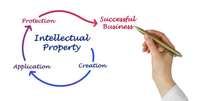 Intellectual Property is key to the strategy of many private and public research organizations, but not all