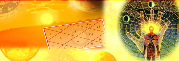 online astrology prediction in hindi