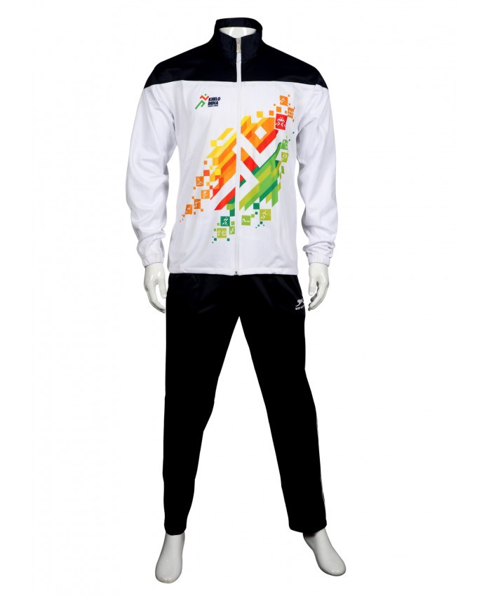 good out x best sale best prices Buy Tracksuit | Men's Tracksuits | Buy Tracksuits for Men Online