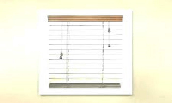 Paper Window Shades With Cord A Window Blind Is A Form Of Window By Paper Window Shades Medium