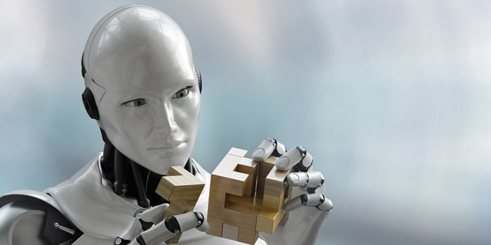 Artificial intelligence- Advances and Impact