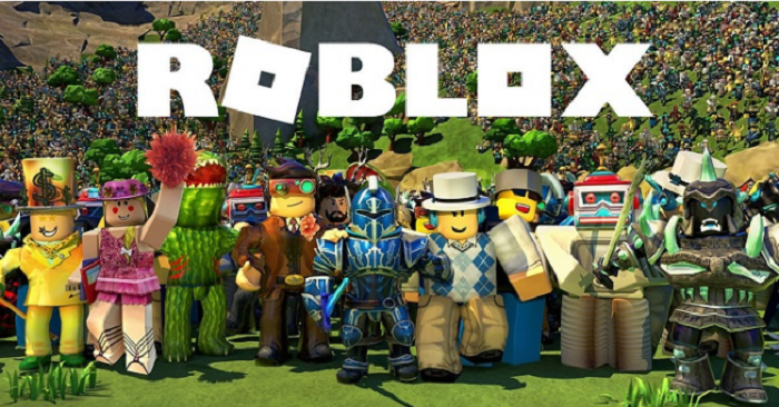 How To Get Something For Free On Roblox How To Get 700 Robux Get Free Robux The Ultimate How To Guide For Free Robux By Get Free Robux Medium