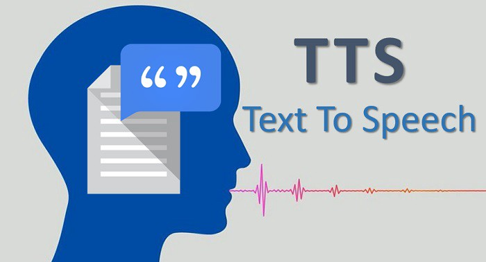 Swift Text-To-Speech tool As Deep As Possible - ITNEXT