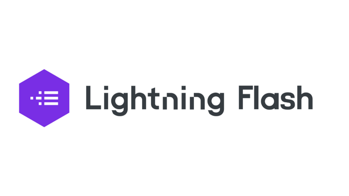 Introducing Lightning Flash — From Deep Learning Baseline To Research in a Flash
