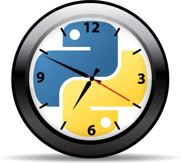 10 things you need to know about Date and Time in Python