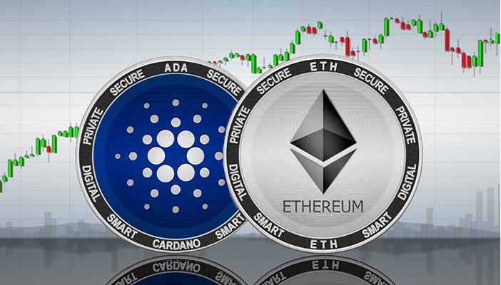 How To Instantly Convert Ethereum (ETH) To Cardano (ADA)? [Safely]