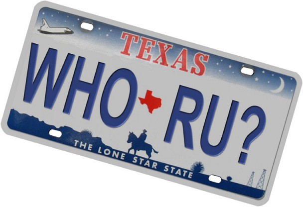 what you must know about license plate search? – perry marsh – medium