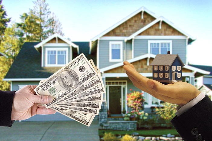 5 Ways to Find Wholesale Real Estate Buyers - Real Estate