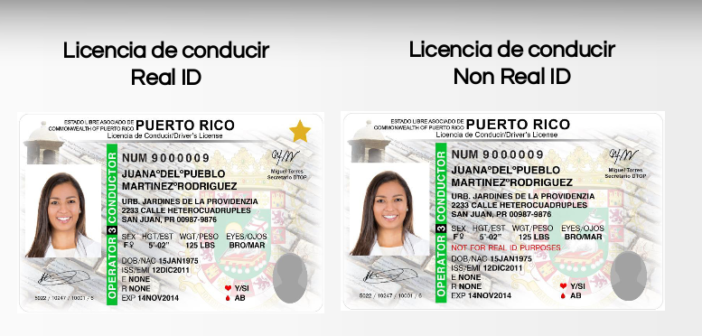 How to get Puerto Rico Driver's License for US Residents   by Randolph Hencken   Medium