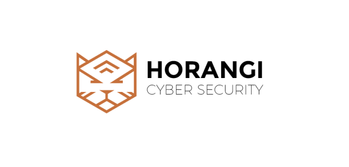 Metabase Partners with Horangi Cybersecurity - Metabase