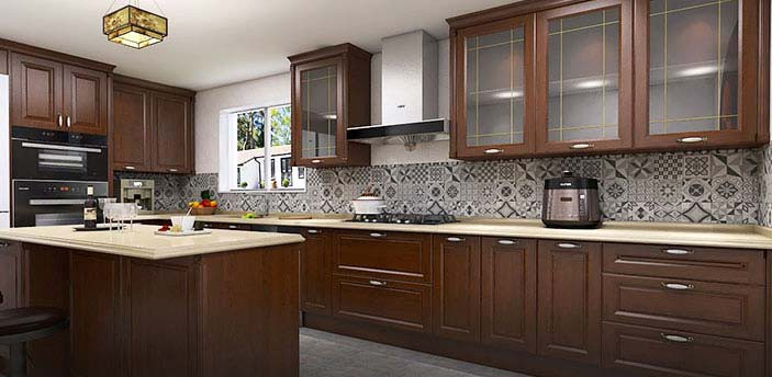 Collection of What Is Kitchen Furniture Resources @house2homegoods.net