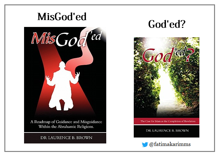 I highly recommend these books to read [ FREE PDF and Audio