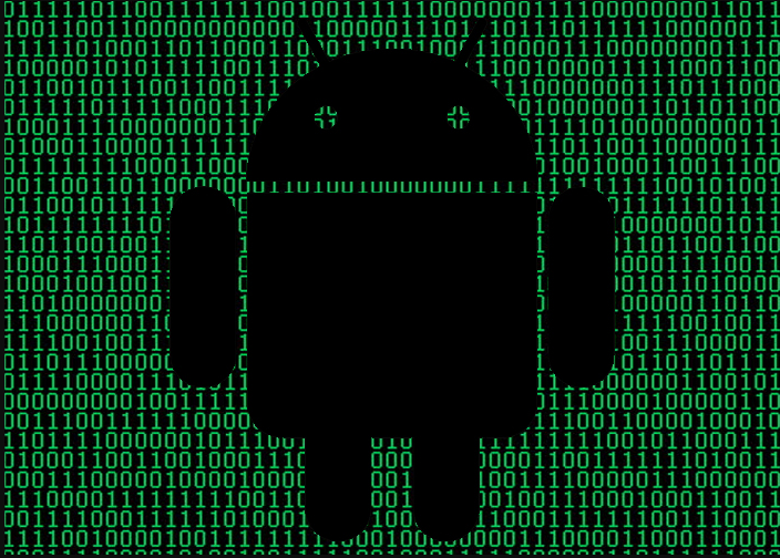 Unlock your Android's Potential - YellowAnt