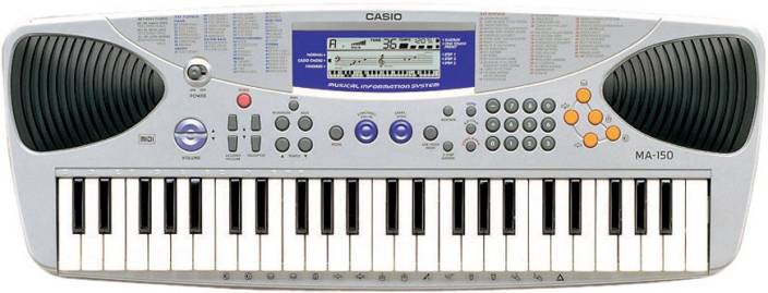 How to Choose a Piano or Keyboard for Beginner - Dev Musical