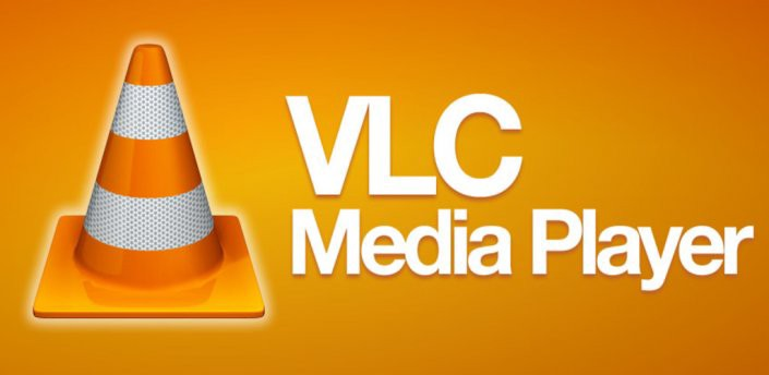 Android vlc for