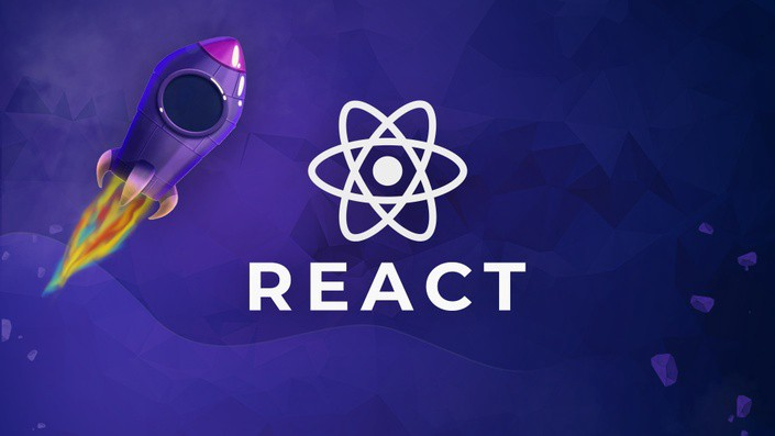 When should I use curly braces { } and parenthesis ( ) in React?