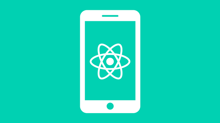 10 Free Courses to learn React Native for Beginners