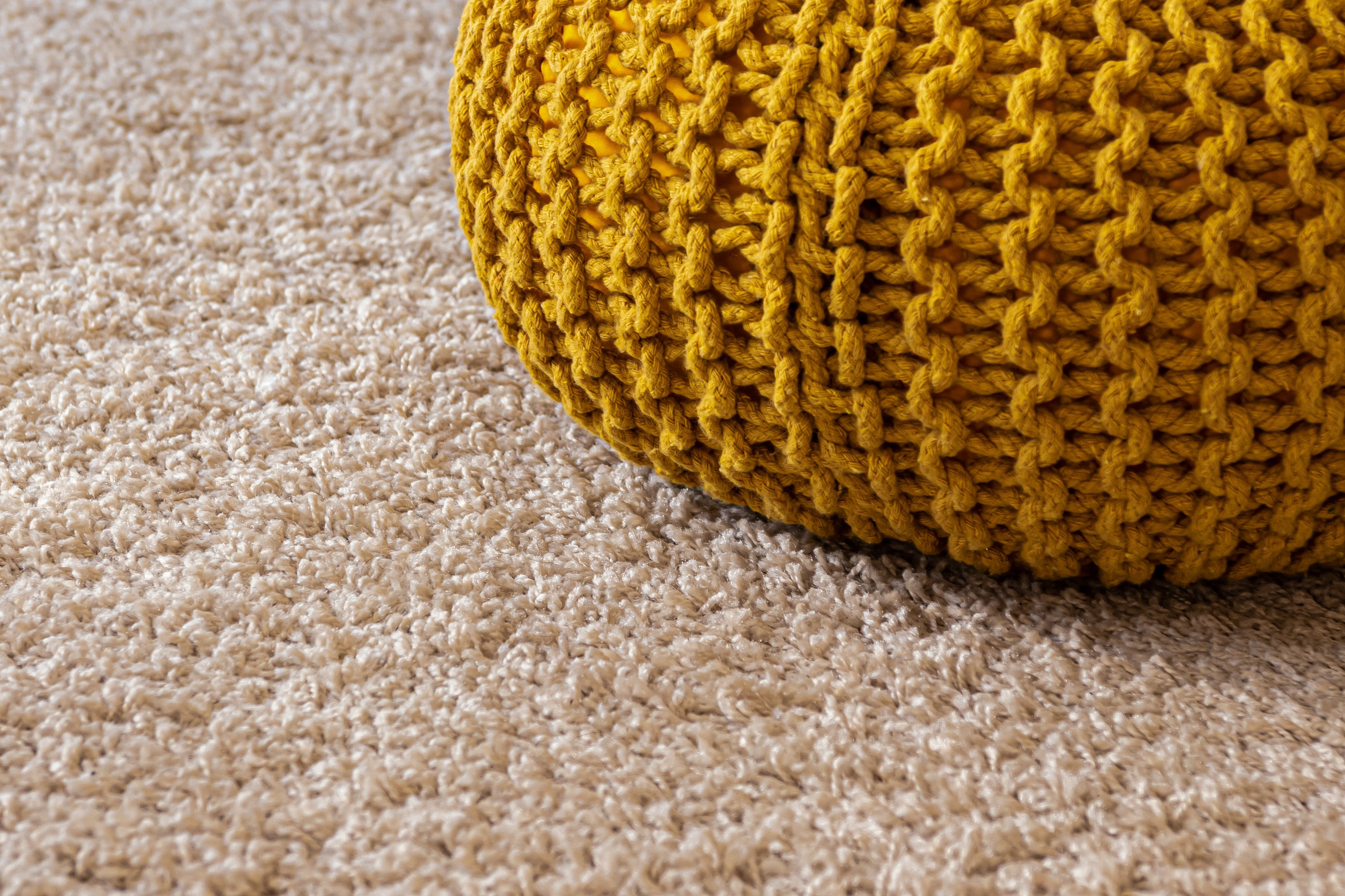 Looks Carpet Looks Worse After Cleaning By Popular Right Now Medium