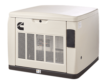 Different Types of Electric Generators Using Fossil Fuel